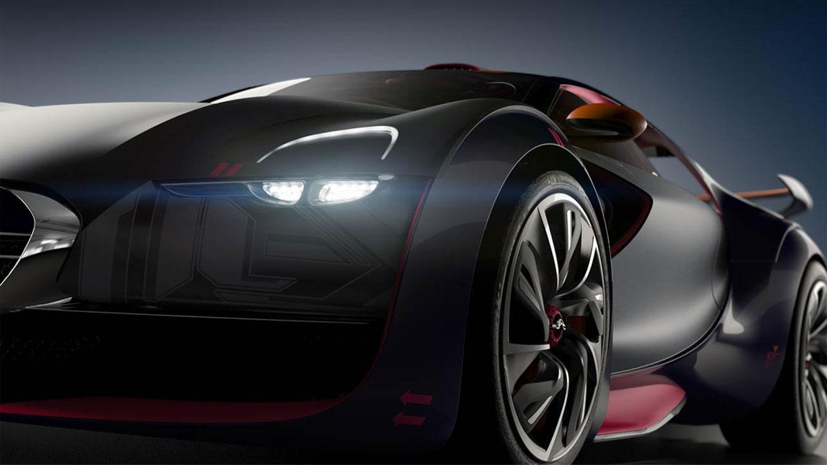 survolt_concept-car-front